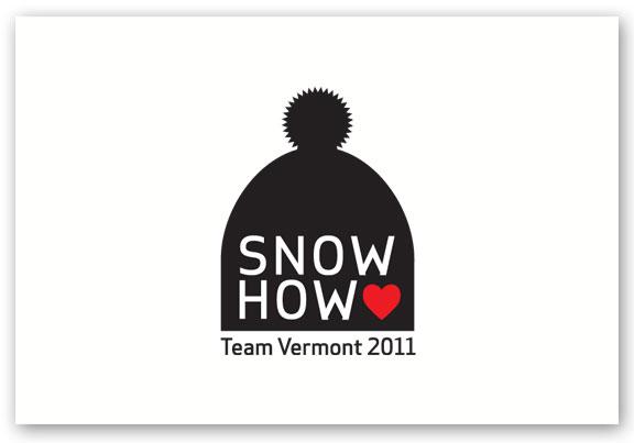 snowhow-02