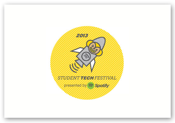 Spotify-logo-web-03