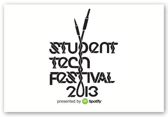 Spotify-logo-web-04