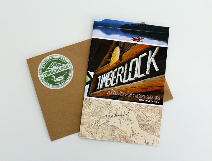 Timberlock-brochure-01