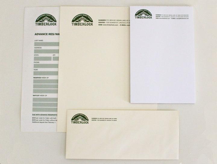 Timberlock-brochure-02