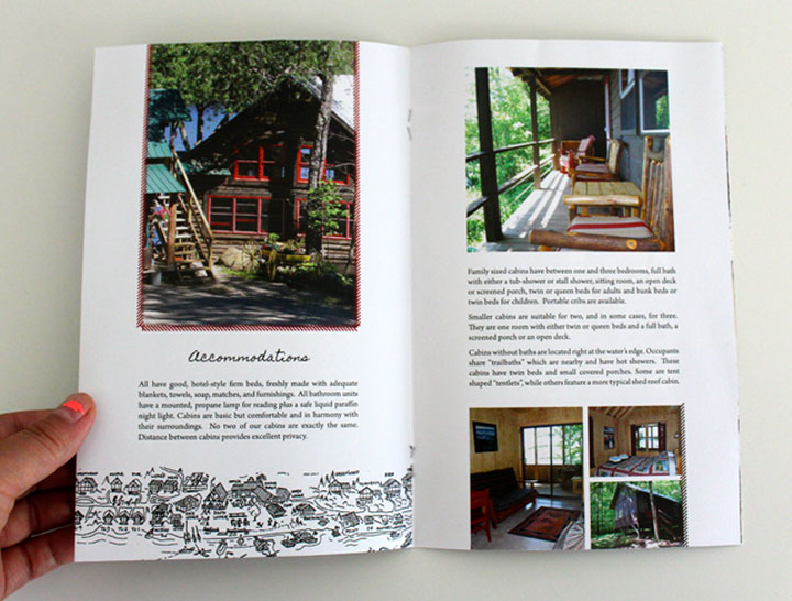Timberlock-brochure-04