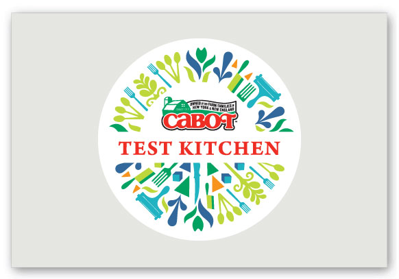 cabot-test-kitchen-logo