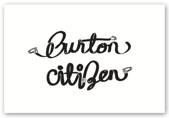 citizen1
