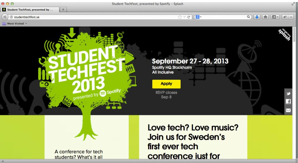 Spotify_Student_Tech-Fest_web