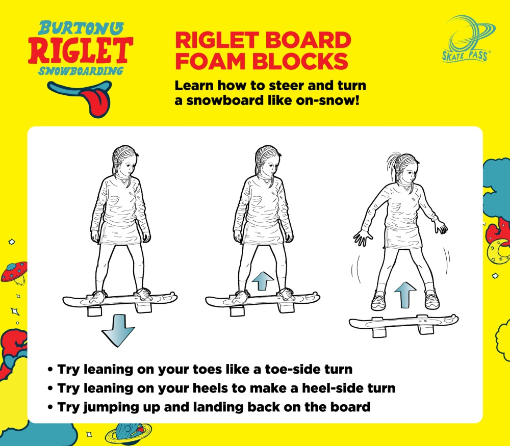 Riglet_Board_Form_Blocks_F