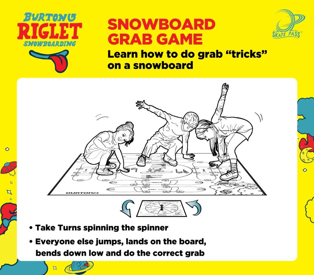 Snowboard_Grab_Game_F