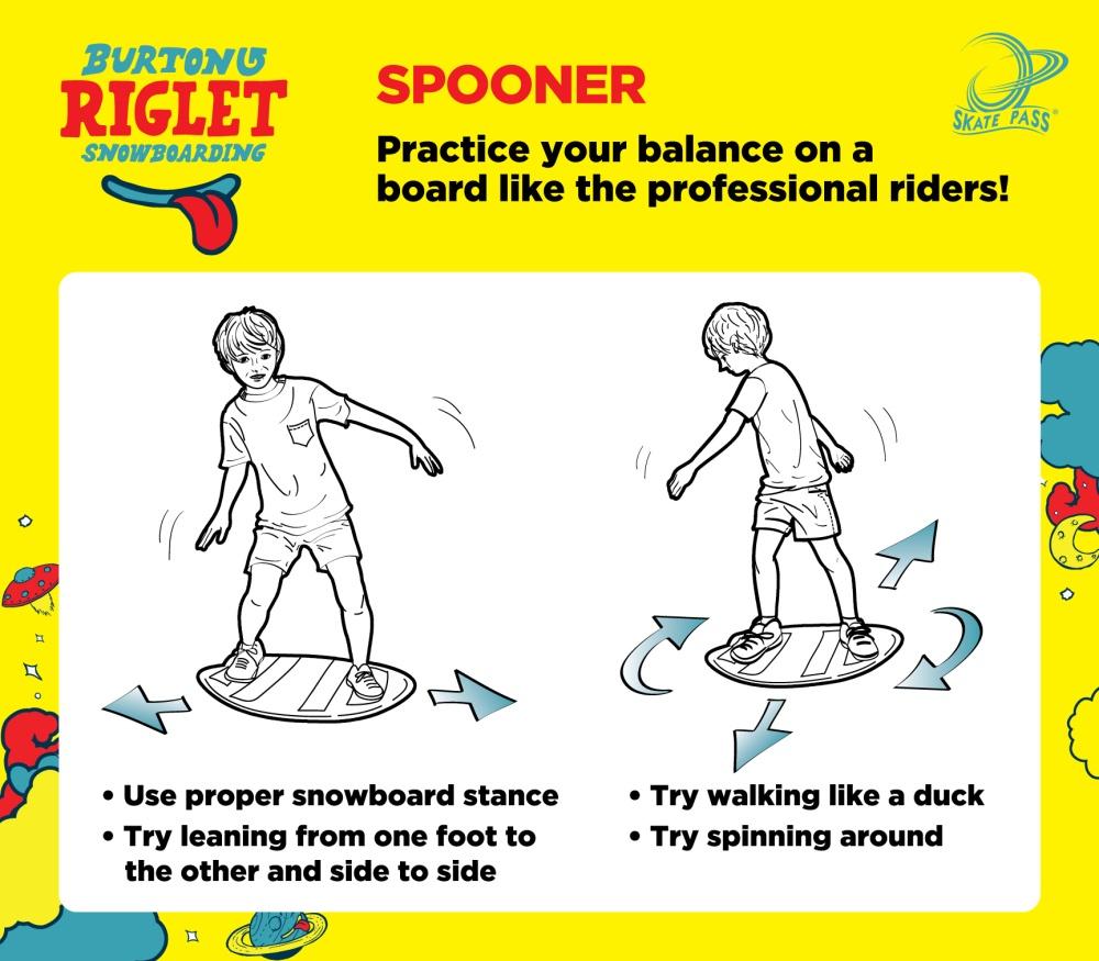Spooner_Board_F