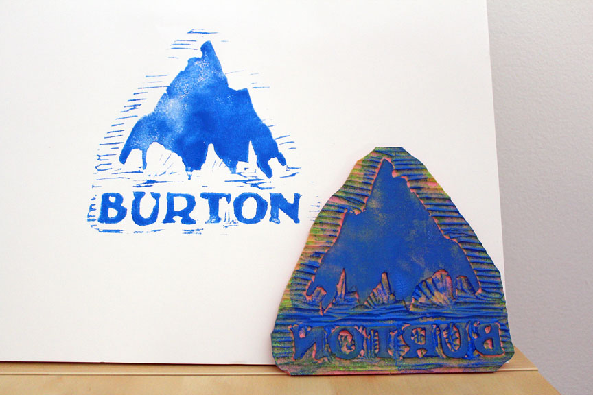 Mountain_Stamp