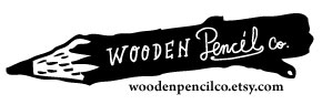 wooden_Pencil_Co_Stamp