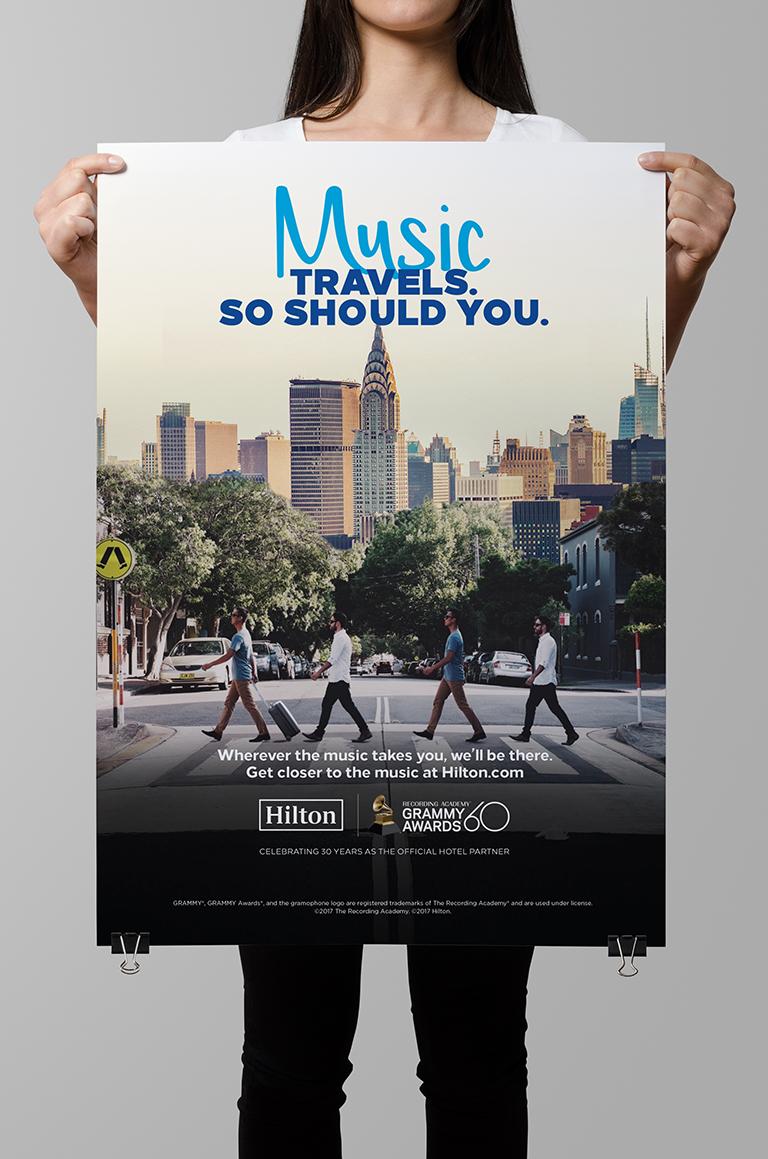 AD-Poster-Abby Road_skv1_SM