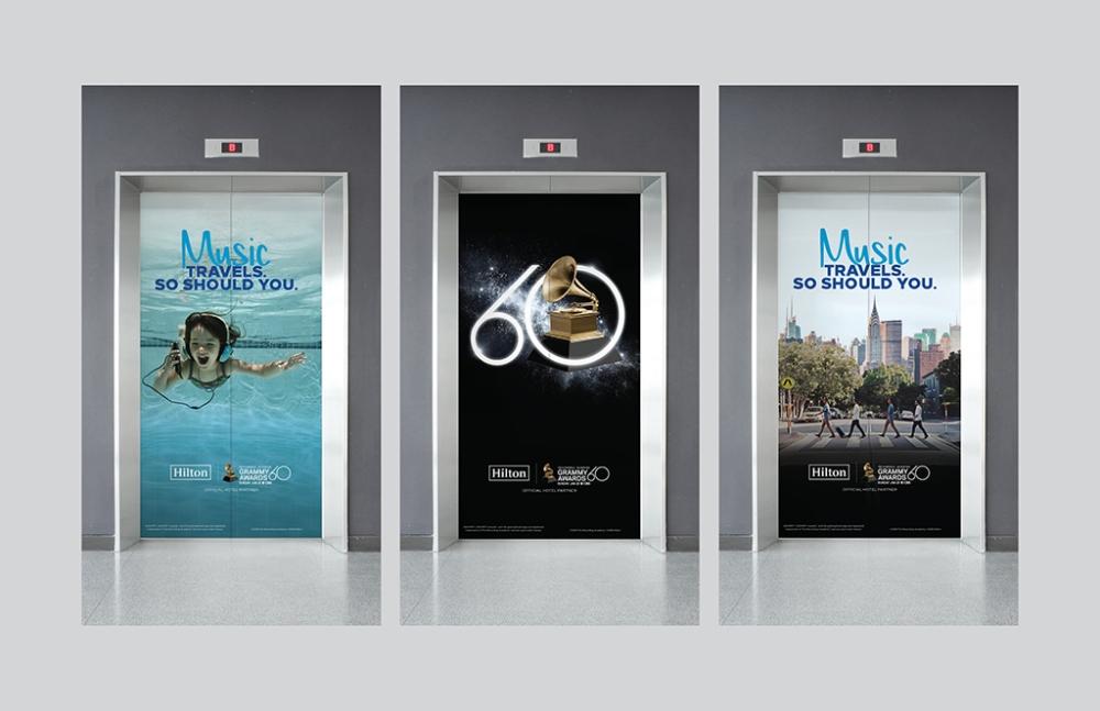 Elevator-3up_skv1_SM